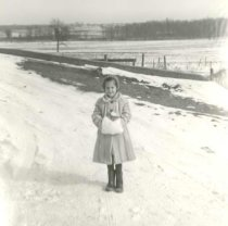 Image of Doreen Dobberstein