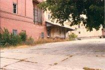 Image of Oshkosh Brewing Company Demolition - P2006.83.35