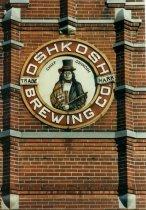 Image of Oshkosh Brewing Company Demolition - P2006.83.81