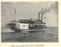Image of Steamboat B. F. Carter - P2008.29.8