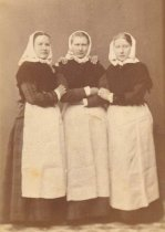 Image of Women from Norway