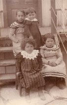 Image of Girls from Norway