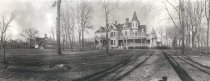 Image of William M. Gilbert House - P2009.44.1