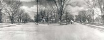 Image of Algoma Boulevard at Jackson Street - P2009.44.87