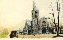 Image of Trinity Episcopal Church