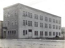 Image of Molle Typewriter Company - P1930.1.77