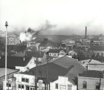 Image of South Side Industrial Area 1920 - P2010.7.24