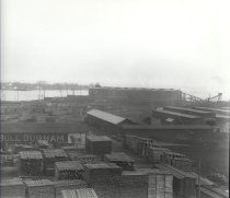 Image of Gould Manufacturing 1920 - P2010.7.27