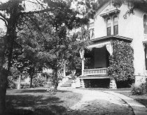 Image of Libbey House - P1945.10.2