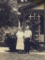 Image of Ewdard & Grace Tilton - P2011.21.14