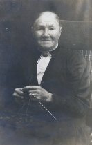 Image of Mary Catherine Husman - P1995.22.5