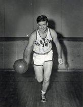 Image of Bob Mulvihill