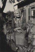 Image of Ida Behncke - P1977.5.147