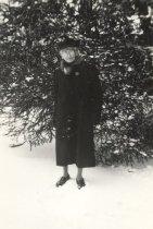 Image of Ida Behncke