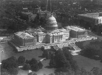 Image of United States Capitol Building