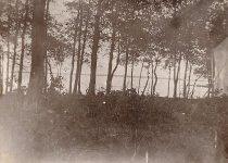 Image of Owen's Camp Ground