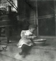 Image of Edwin H. Adams, Jr
