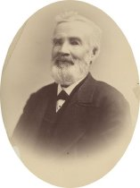 Image of Victor B. Adams