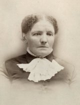 Image of Louisa Beals Haskell - P2000.6.90