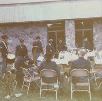 Image of 1st Brigade Band - P1991.67.2