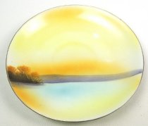 Image of 2014.60.16 - Saucer