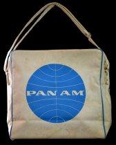 Image of Pan American Airways Bag