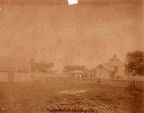 Image of 0000.00.0033 - Key West Lighthouse