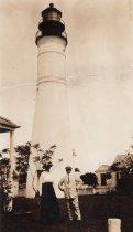 Image of 0000.00.0036 - Key West Lighthouse