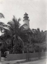 Image of 0000.00.0040 - Key West Lighthouse