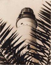 Image of 0000.00.0044 - Key West Lighthouse Tower