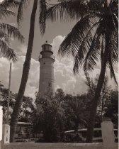 Image of 0000.00.0046 - Key West Lighthouse