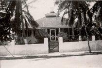 Image of 0000.00.0048 - Key West Lighthouse Keeper's Quarters