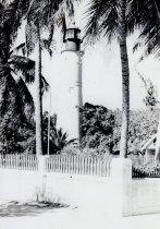 Image of 0000.00.0049 - Key West Lighthouse