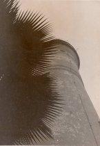 Image of 0000.00.0051 - Key West Lighthouse