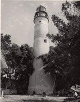 Image of 0000.00.0052 - Key West Lighthouse
