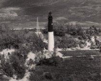 Image of 0000.00.0077 - Loggerhead Key Lighthouse, Dry Tortugas