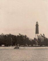 Image of 0000.00.0078 - Loggerhead Key Lighthouse, Dry Tortugas