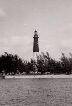Image of 0000.00.0080 - Loggerhead Key Lighthouse, Dry Tortugas
