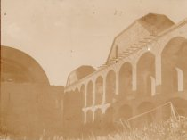 Image of 0000.00.0097 - Fort Jefferson Parade Grounds
