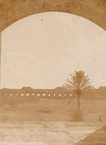 Image of 0000.00.0099 - Fort Jefferson Parade Grounds