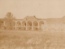 Image of 0000.00.0102 - Fort Jefferson Parade Grounds
