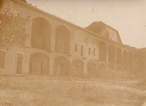 Image of 0000.00.0103 - Fort Jefferson Parade Grounds