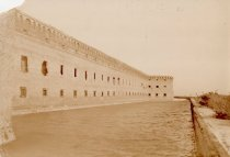 Image of 0000.00.0107 - Fort Jefferson