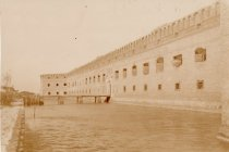 Image of 0000.00.0109 - Fort Jefferson