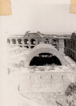 Image of 0000.00.0112 - Fort Jefferson Parade Grounds