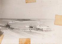 Image of 0000.00.0114 - Fort Jefferson Dock