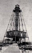 Image of 0000.00.0120 - Sand Key Lighthouse