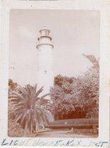 Image of 0000.00.0167 - Key West Lighthouse