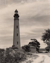 Image of 0000.00.0169 - Ponce de Leon Inlet Lighthouse