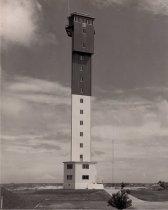 Image of 0000.00.0170 - Charleston Lighthouse on Sullivans Island, South Carolina